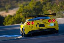 Прикрепленное изображение: Corvette_4.jpg