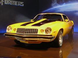 Прикрепленное изображение: 800px_Camaro_Transformers03.jpg