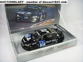 Прикрепленное изображение: Audi_R8_LMS_24_ADAC_Nurburgring_09__Spark_18S039_.jpg