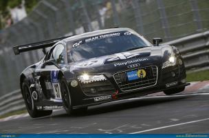 Прикрепленное изображение: 2009_Audi_R8_LMS_N24_01.jpg