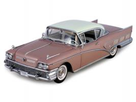 Прикрепленное изображение: 1958_BUICK_LIMITED_RIVERA_COUPE___Laurel_Mist_body_Polar_mist_Roof.jpg