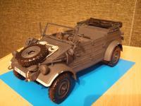 Прикрепленное изображение: VW_Type_82_KUBELWAGEN_1941_Minichamps.jpg