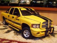 Прикрепленное изображение: Dodge_Ram_Quad_Qab_1500_Super_Tuning_Motor_Max_Conversion.JPG