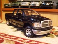 Прикрепленное изображение: Dodge_Ram_1500_Motor_Max.JPG