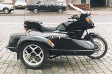 Прикрепленное изображение: BMW_K75RT_2.jpg