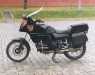 Прикрепленное изображение: BMW_K75RT.jpg