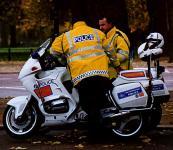 Прикрепленное изображение: mc_cop_UK_902.jpg