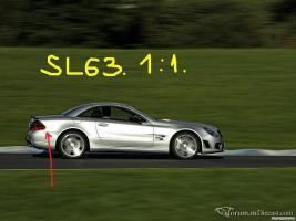 Прикрепленное изображение: _______SL_____.jpg
