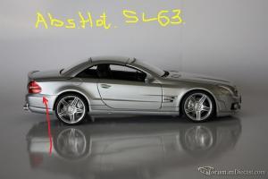 Прикрепленное изображение: _______SL_model.JPG