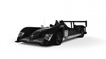 Прикрепленное изображение: Audi_R10_TDI_Stealth_Model.jpg