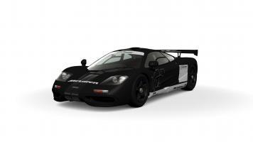 Прикрепленное изображение: McLaren_F1_Stealth_Model.jpg