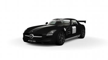 Прикрепленное изображение: Mercedes_Benz_SLS_AMG_Stealth_Model.jpg
