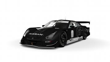 Прикрепленное изображение: Nissan_GT_R_GT500_Stealth_Model.jpg