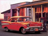 Прикрепленное изображение: 1957.jpg