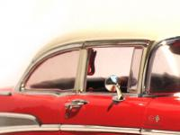 Прикрепленное изображение: window_2.jpg