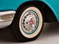 Прикрепленное изображение: tyres_1.jpg