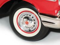 Прикрепленное изображение: tyres_2.jpg