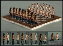 Прикрепленное изображение: chess.jpg