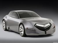 Прикрепленное изображение: acura_advanced_sedan_concept.jpg