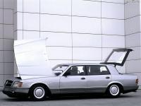 Прикрепленное изображение: mercedes_benz_auto_2000_concept_4.jpg