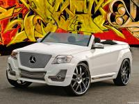Прикрепленное изображение: mercedes_benz_glk350_urban_whip_concept_by_boulevard_custom_1.jpg