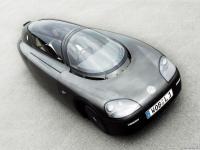 Прикрепленное изображение: volkswagen_1_liter_car_concept_4.jpg