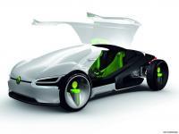Прикрепленное изображение: volkswagen_ego_concept_1.jpg