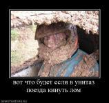 Прикрепленное изображение: 581619_vot_chto_budet_esli_v_unitaz_poezda_kinut_lom.jpg