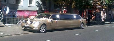 Прикрепленное изображение: Lexus_limo.jpg