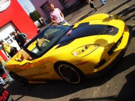 Прикрепленное изображение: corvette_1.JPG