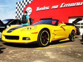 Прикрепленное изображение: corvette_2.JPG