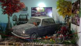 Прикрепленное изображение: BMW_700_LS_01.jpg