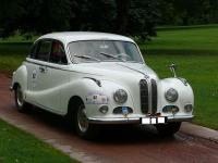 Прикрепленное изображение: 800px_BMW_502_V8_3_2_L_vr.jpg