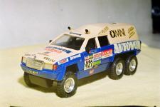 Прикрепленное изображение: Mercedes_190_6x6__Paris_Dakar_1986_____Mini_Raing.jpg