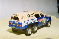 Прикрепленное изображение: Mercedes_190_6x6__Paris_Dakar_1986___Mini_Raing.jpg