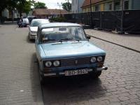 Прикрепленное изображение: LadaVentspils.jpg