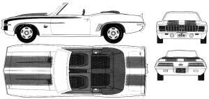 Прикрепленное изображение: chevrolet_camaro_ss_convertible_1969.gif