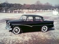 Прикрепленное изображение: Nissan_SkyLine__ALSI____1957_63.jpg