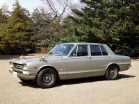 Прикрепленное изображение: Nissan_SkyLine_GT_R__C10____1968_72.jpg