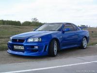Прикрепленное изображение: Nissan_SkyLine_GT_R__BNR34_.jpg