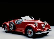 Прикрепленное изображение: Mercedes_Benz_150_1935.jpg