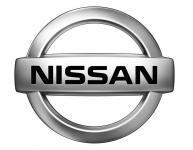 Прикрепленное изображение: nissan_logo_1.jpg