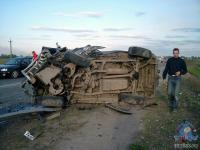 Прикрепленное изображение: crash_12.jpg