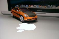Прикрепленное изображение: GM_MAC.JPG