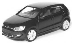 Прикрепленное изображение: VW_Polo_V.jpg