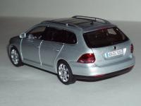 Прикрепленное изображение: VW_GOLF_V_VARIANT_2.jpg