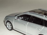 Прикрепленное изображение: VW_GOLF_V_VARIANT_5.jpg