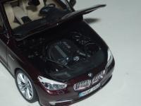 Прикрепленное изображение: BMW_5er_GT_4.jpg
