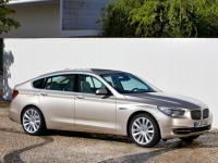 Прикрепленное изображение: BMW_5er_GT_5.jpg