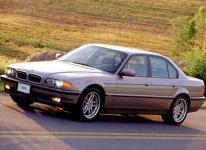 Прикрепленное изображение: BMW_E38_3.jpg
